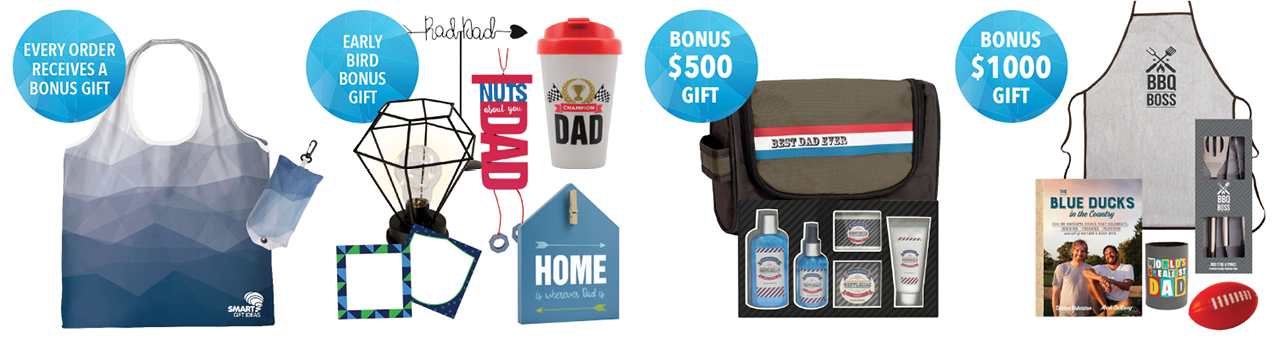 Fathers Day Fundraising School Fundraising Gifts For Dad Fathers Day