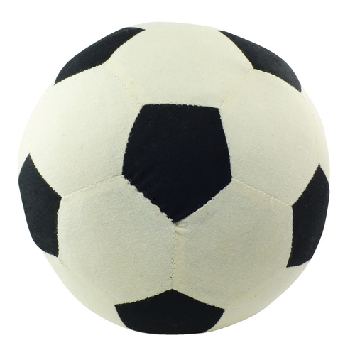 Signature Soccer Ball