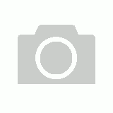 Shimmer Trio Bath Bombs (Pack of 3)